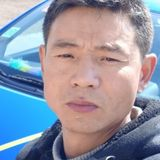 Suraj from Darjiling | Man | 38 years old | Capricorn