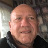 Gabriel from Plainfield   Man   69 years old   Leo