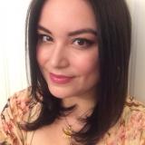 Leeane from Granada Hills | Woman | 31 years old | Sagittarius