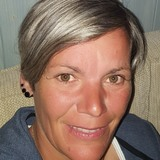 Libellule from Perpignan | Woman | 48 years old | Pisces