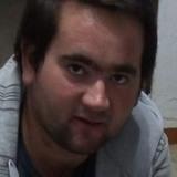 Miguel from Cuenca   Man   24 years old   Gemini