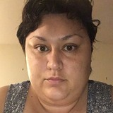 Aupourikryst8E from Rotorua | Woman | 36 years old | Pisces