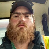 Joe from Gully | Man | 30 years old | Libra