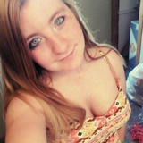 Tosha from Rossville | Woman | 26 years old | Aries