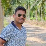 Kadir from Sibsagar | Man | 33 years old | Cancer