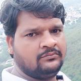 Dharmsinghrajput