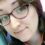 Grace from Ipswich | Woman | 24 years old | Sagittarius