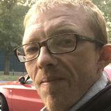 Xavier from Croix   Man   38 years old   Sagittarius