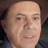 Lúcio