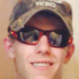 Chevyboy from Eureka Springs | Man | 28 years old | Sagittarius