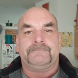 Woobdawg from Bend   Man   53 years old   Sagittarius