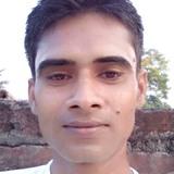 Raj from Firozabad | Man | 19 years old | Scorpio