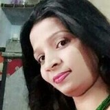 Pooja from Ajmer | Woman | 34 years old | Libra