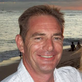 Phil from Santa Cruz | Man | 56 years old | Cancer