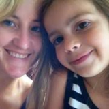 Renee from North Attleboro | Woman | 42 years old | Virgo