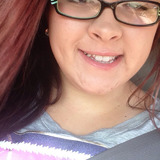 Kaylee from Ottumwa | Woman | 23 years old | Gemini