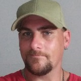 Bearbear from Wadesboro | Man | 38 years old | Aries