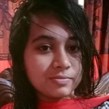 Swathi from Trichur | Woman | 24 years old | Aquarius