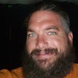 Lukedddd from Rimrock | Man | 34 years old | Aries