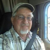 Rickcartwright from Pinehurst | Man | 68 years old | Gemini