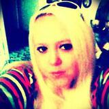 Carlyn from Rosebush | Woman | 23 years old | Aries