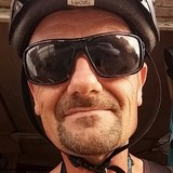 Ardianbeck19H from Port Nelson | Man | 56 years old | Libra