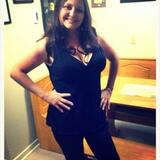 Ola from Strasburg | Woman | 38 years old | Leo