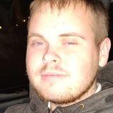 Aaron from Newtownabbey   Man   23 years old   Virgo
