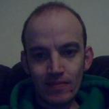 Devil from Ushaw Moor | Man | 43 years old | Scorpio