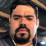 Luis from New Braunfels | Man | 28 years old | Sagittarius