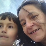 Leanne from Gilles Plains   Woman   49 years old   Scorpio