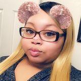Kiimarie from Jackson | Woman | 30 years old | Gemini