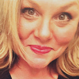 Rleigh from Potwin | Woman | 47 years old | Leo