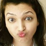 Ishu from Delhi Cantonment | Woman | 27 years old | Libra
