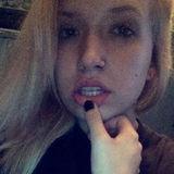 Kassidydiamond from Louisville   Woman   23 years old   Sagittarius