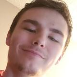 Jake from Nashville | Man | 24 years old | Taurus