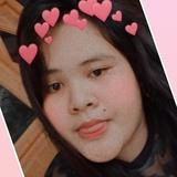 Natsya from Manado | Woman | 19 years old | Scorpio