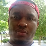 Kareemnewmoney from Canton | Man | 27 years old | Cancer