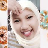 Nurin from Johor Bahru | Woman | 21 years old | Aquarius