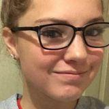 Bri from Saginaw | Woman | 23 years old | Virgo