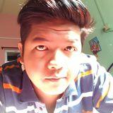 Abhi from Dibrugarh   Man   23 years old   Aries