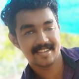 Podimon from Adur   Man   25 years old   Gemini