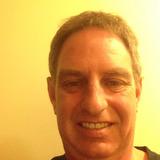 Lonlyboy from Kentville | Man | 50 years old | Gemini