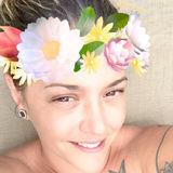 Stacey from Pittston | Woman | 44 years old | Sagittarius