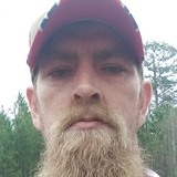 Williamcollif1 from Marshall | Man | 39 years old | Taurus