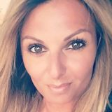 Kris from Clermont-Ferrand | Woman | 37 years old | Libra