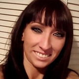 Divine from St. Catharines | Woman | 32 years old | Pisces