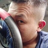 Sangzii from Imphal | Man | 26 years old | Gemini