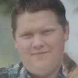 Aa from Brownsville | Man | 23 years old | Scorpio