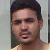 Mehak from Doha   Man   27 years old   Sagittarius